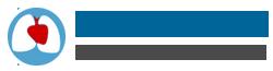 Dr. Gokhale Logo